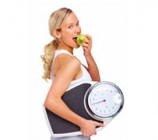 Dietas