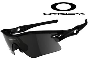 Oakley Lentes Precios
