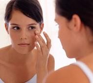 remedios caseros para mejorar la piel