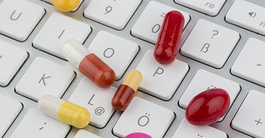 medicamentos por internet