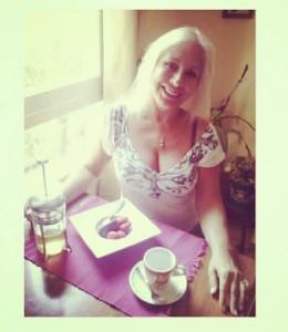 Verônica Maieski