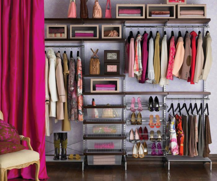 closet-1024x855