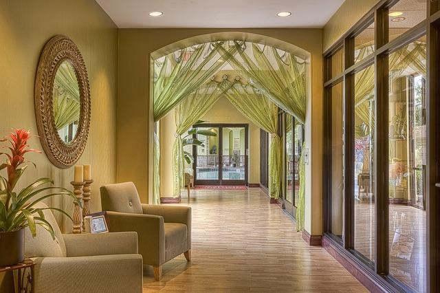 5 consejos para la decoraci n del hogar a bajo coste for Consejos decoracion hogar