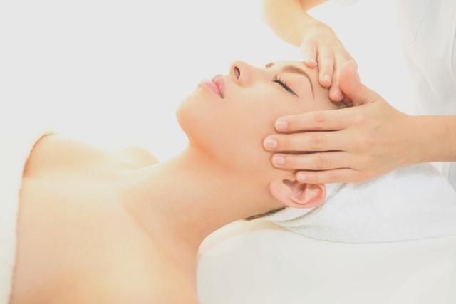 Kobido el masaje facial secreto de los emperadores - Equilibrio en japones ...