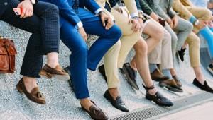 lucir-zapatos-sin-calcetines1