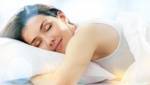 7-consejos-para-dormir-bien--620x350