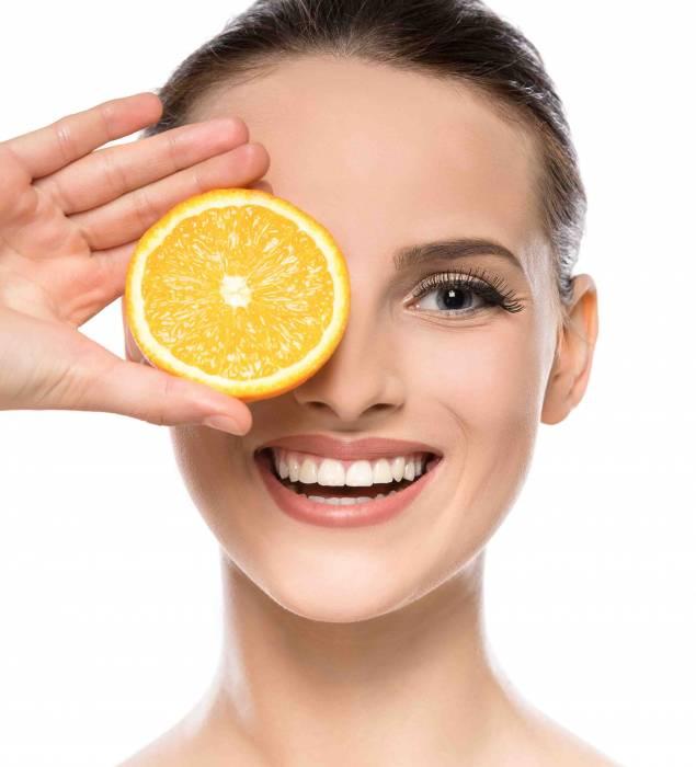 vitamina-c-piel-1