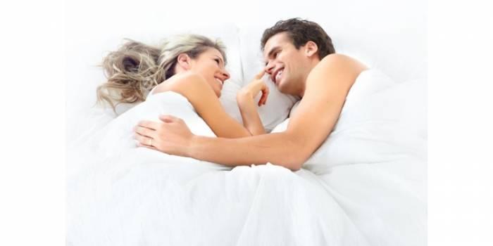 sexo-pareja